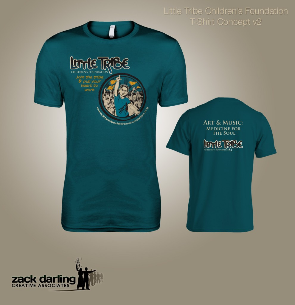 LTCF-Tshirt-2a