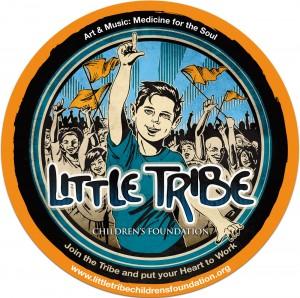 Little-Tribe_sticker_3a