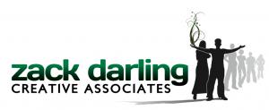 ZDCA Logo