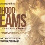 Childhood-Dreams-Event-Header