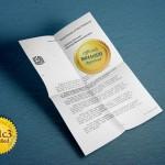 LTCF-Certified